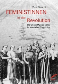 Feministinnen in der Revolution