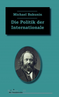 Die Politik der Internationale